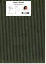 Yarn Dyed Dobby Stripe Fabrics FM000330