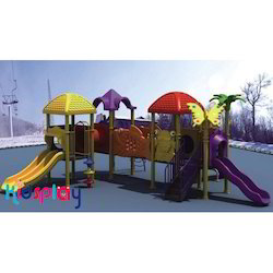 Kids Multi Activity Player KP-KR-118