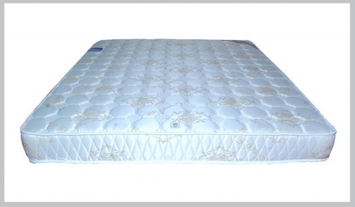 regular mattress for waterbed frame queen size
