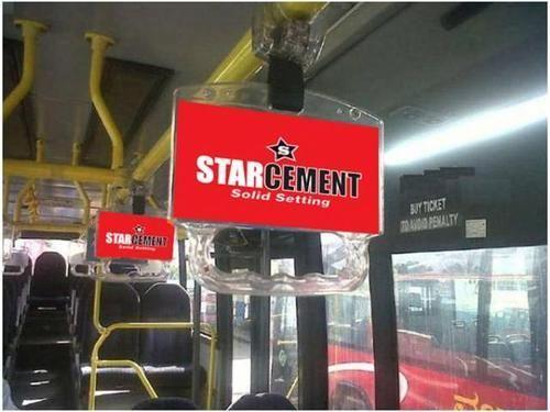 Grab Handle Grab Bus Advertising Handle 6 5 Inch