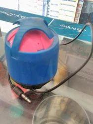 Mobile External Speaker