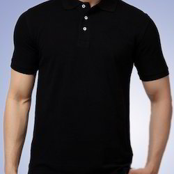 US Polo T-Shirts Best Price in Hyderabad - US Polo T-Shirts Prices ... dd3dba4dac