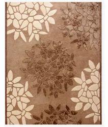 Designer Hand Tufted Carpet