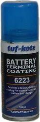 Battery Terminal Coating Spray, Packaging Type: Bottle