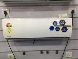 Mitashi Air Conditioner