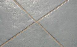 Gray Velvet Finished Kota Stone, For Flooring,Wall, Packaging Type: Cartoon Box