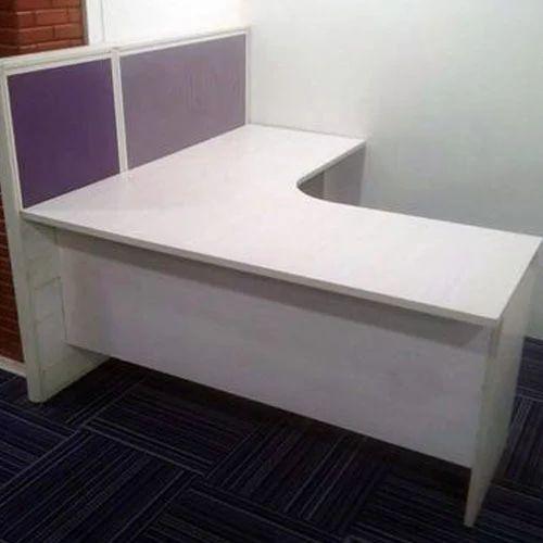 Office Kitchen Furniture: Manufacturer Of Office Furniture & Kitchen