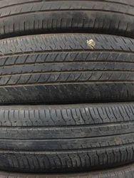 Car Retread Tyre