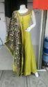 Princess Pattern Dress