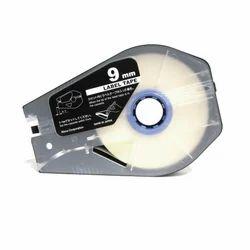 Canon Label Tape Cassette