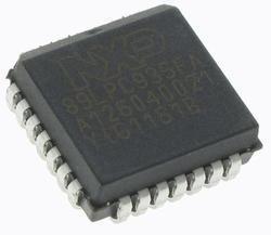 P89LV51RD2BN Microcontroller