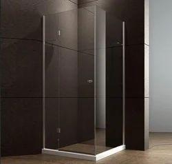 Amore Shower Enclosure Ambiente Cabina