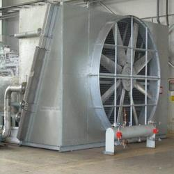 Industrial Air Cooler Industrial Cooler Suppliers