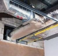 Duct Insulation Duct Insulation Suppliers