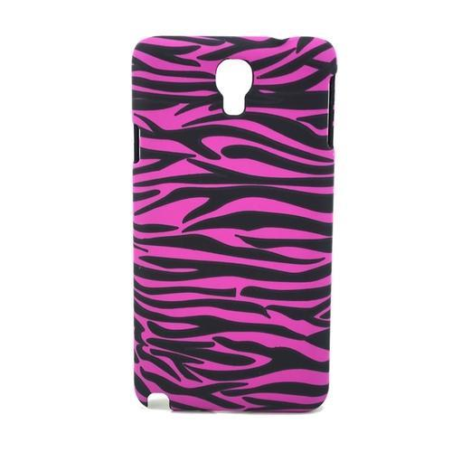sports shoes 40264 92cc2 Samsung Galaxy Note 3 Neo Cases
