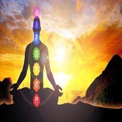 Female Spiritual Consultancy Services