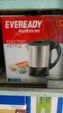 Eveready Electric Tea Kettle