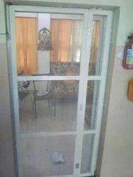 Glass Door Netlon Service