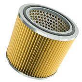 B4Best KOMATSU PC-130 Air Filter, 600-185-2110
