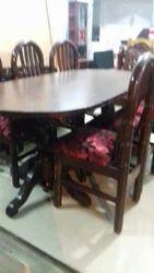 Daining Table Set