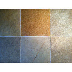 Natural Stone In Pune Maharashtra Suppliers Dealers
