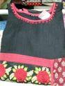 Ladies Readymade Dress