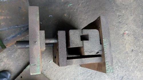 Neelam Enterprises - Manufacturer of Die Components & Jig Fixture