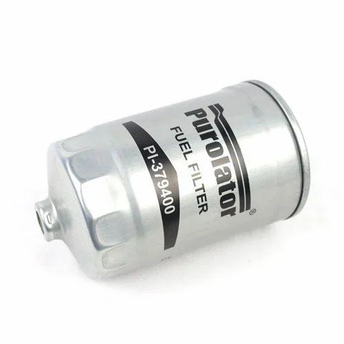 Scorpio Fuel Filter
