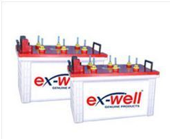 Inverter Batteries In Malappuram Kerala Get Latest