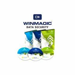 Win Magic Antivirus Software