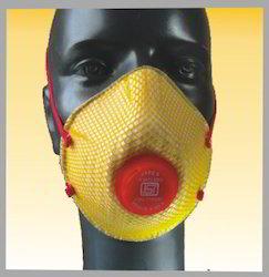 Venus V 90 Safety Mask
