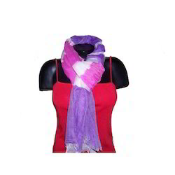 Sage Pink, Purple Pashmina Wool Stoles, Packaging Type: Packet