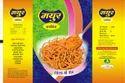 Crispy Ratlami Sev