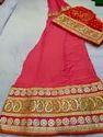 Rajasthani Dress