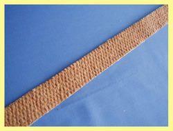Mica Coated Ceramic Tape