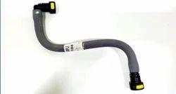 Tata  Bs4 Diesel Pipe