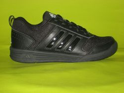 bbbf237e6b99 School Shoes - Wholesaler   Wholesale Dealers in India