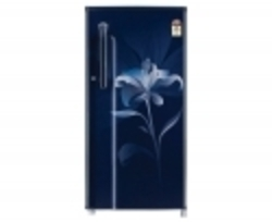 LG 190 Litre Single Door Refrigerator Marine