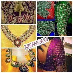 Fashion Designers In Coimbatore