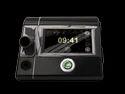 Prisma 20a (Auto CPAP Machine)