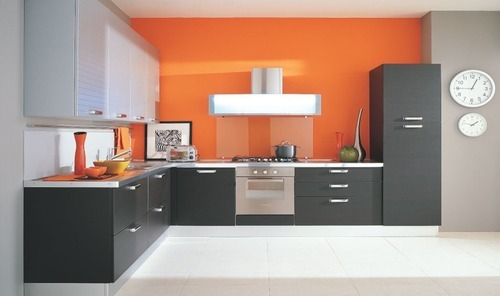 Existing Civil Kitchen View Specifications Details Of