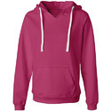 Women Plain Sweatshirt
