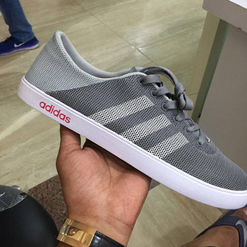 adidas shoes india models
