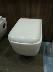 Toilet Seats In Visakhapatnam Andhra Pradesh Get Latest