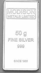 Silver Bars In Mumbai Maharashtra Silver Bars Price In