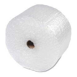 Air Bubble Sheet Roll