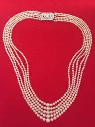 Basera Pearls