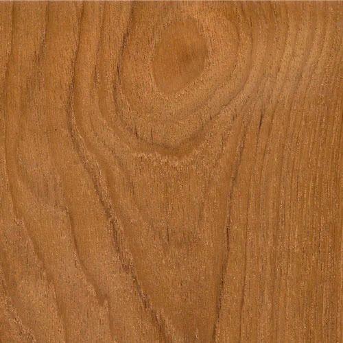 Wooden Laminate Sheet At Rs 650 Sheet Wooden Laminate