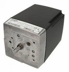 Siemens Servo Motor SQM 10.16562