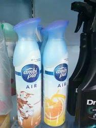 Car Perfume